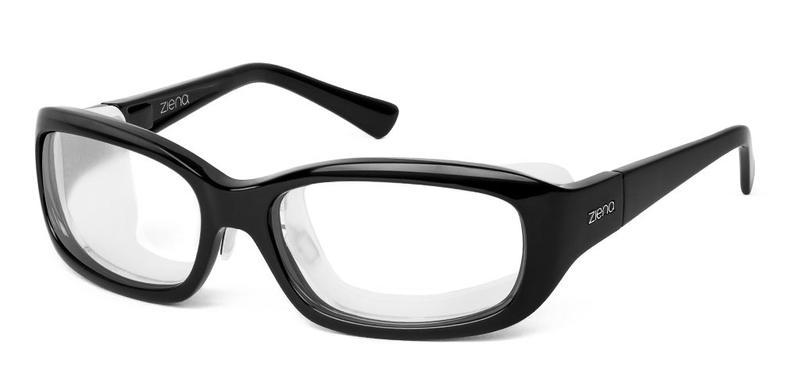 model-3-zwart.jpg